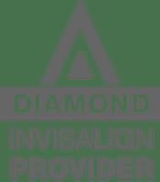 accreds_diamond_provier